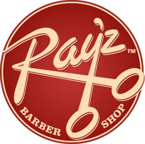 Image result for rayz barber shop